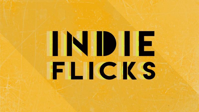 Indie Flicks Contact